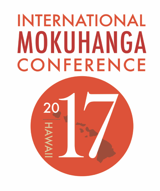 International MOKUHANGA Conference