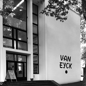 VE_Building